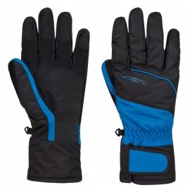 Loap RAULIX - Pánske rukavice