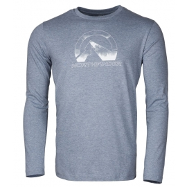 Northfinder DANTE - Pánske tričko
