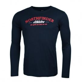 Northfinder MANILO