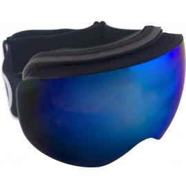 Laceto LT-FORCE-B - Lyžiarske okuliare