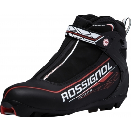 Rossignol XC TOUR 2 - Pánska obuv na klasiku