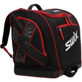 Swix TRI PACK - Batoh