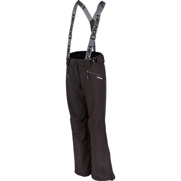 Head ANELE - Dámske lyžiarske nohavice
