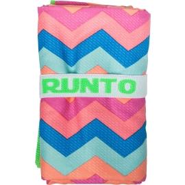 Runto RT-TOWEL 80X130 UTERÁK