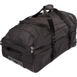Crossroad TRANSPORT 100 - Cestovná taška s kolieskami