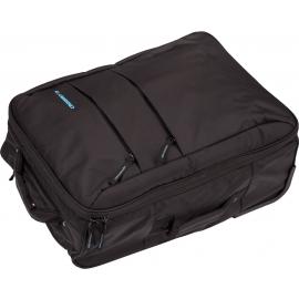 Crossroad CABIN BAG - Palubná batožina