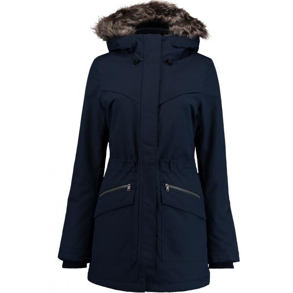 O'Neill AW JOURNEY PARKA - Dámska zimná bunda