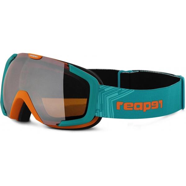 Reaper STITCH - Lyžiarske okuliare