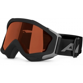 Arcore CLIPER - Lyžiarske okuliare 2f61d8cb2d2