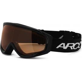 Arcore DOMO - Lyžiarske okuliare