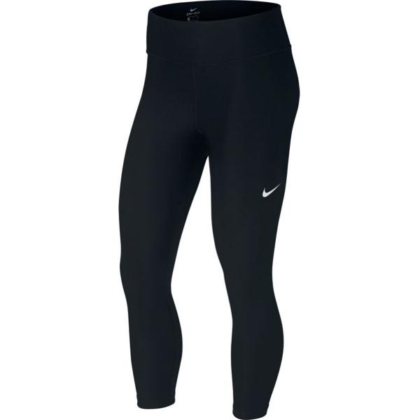 Nike PWR VCTRY CROP W - Dámske legíny