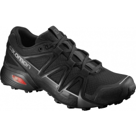 Salomon SPEEDCROSS VARIO 2