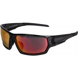 Reaper WRATH - Slnečné okuliare