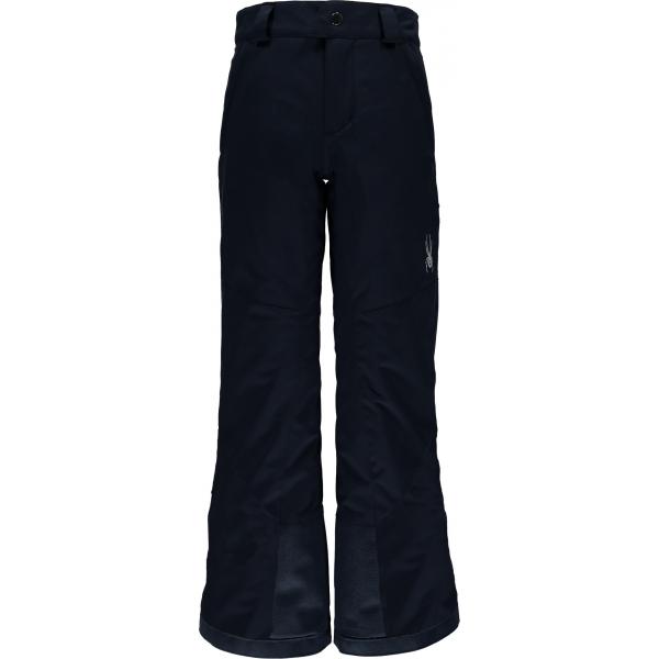 Spyder VIXEN - Dievčenské lyžiarske nohavice