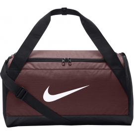 Nike BRASILIA S TRAINING DUFFEL BAG