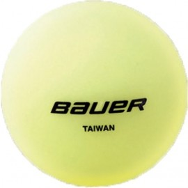 Bauer HOCKEY BALL GLOW