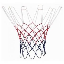 Rucanor Basketball net