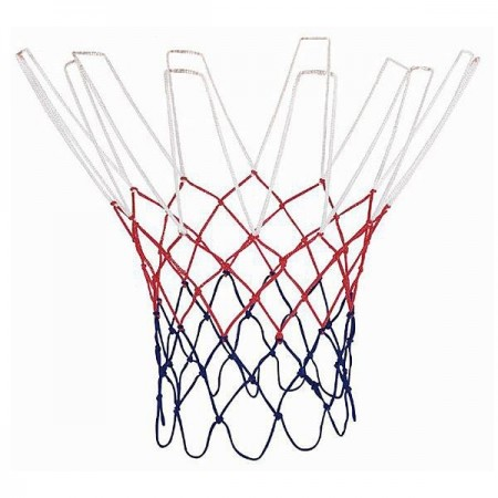Sieťka - Rucanor Basketball net