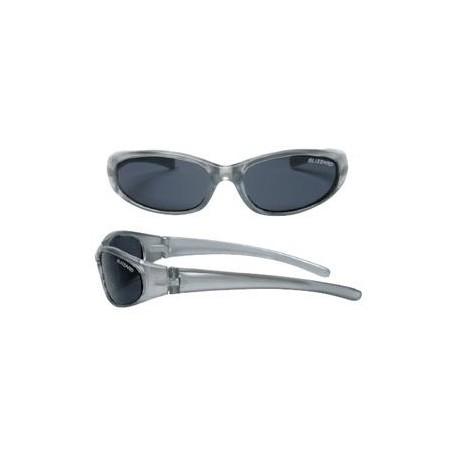 Slnečné okuliare - Blizzard Okuliare B24
