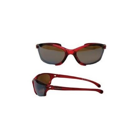 Slnečné okuliare - Blizzard Okuliare A416