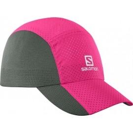 Salomon CAP XT W - Dámska šiltovka