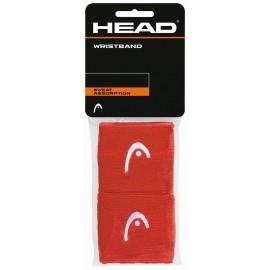 """Head WRISTBAND 2,5"""" - Potítka na zápästie"""