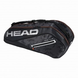 Head TOUR TEAM 6R COMBI - Tenisový bag