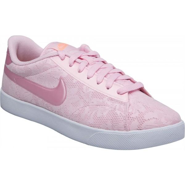Nike RACQUETTE 17 ENG W - Dámska obuv