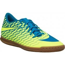 Nike BRAVATAX II IC JR
