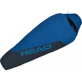 Head SEFOR 200 - Spací vak