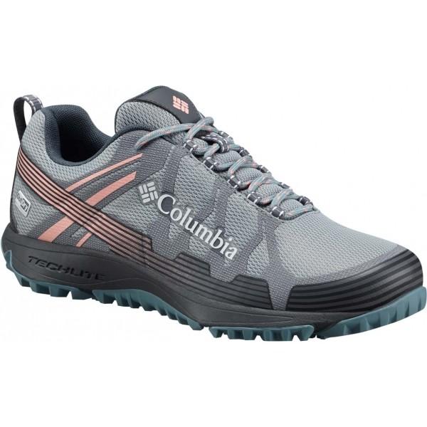 Columbia CONSPIRACY II OUTDRY - Dámska multišportová obuv 844ecef05e3