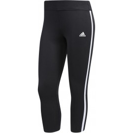 adidas RS 3/4 TIGHT W WH