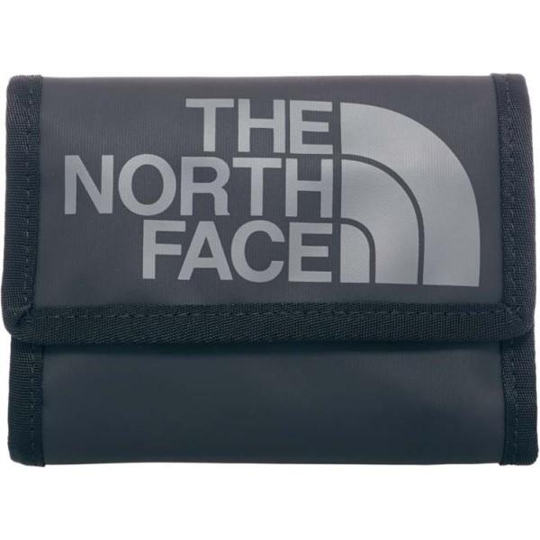 The North Face BASE CAMP WALLET - Peňaženka