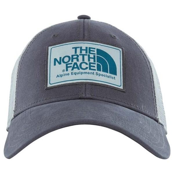 The North Face MUDDER TRUCKER HAT - Šiltovka
