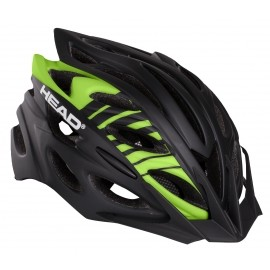 Head MTB W07 - Cyklistická prilba MTB
