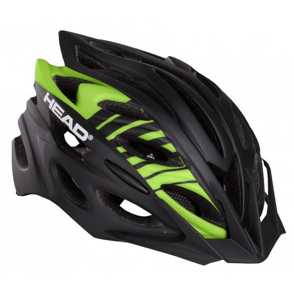 9793108c5 Head MTB W07 - Cyklistická prilba MTB