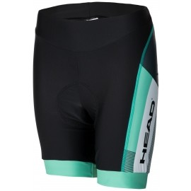 Head LADY CYCLE SHORT CLASSIC