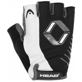 Head GLOVE MEN 2804