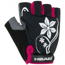 Head GLOVE LADY 8516
