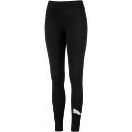 Puma ESS NO.1 LEGGINGS