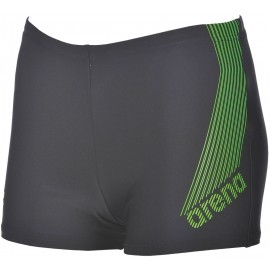 Arena B SLIPSTREAM JR SHORT
