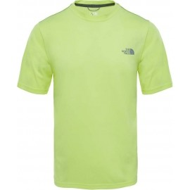 The North Face REAXION AMP CREW M