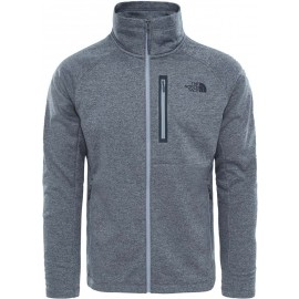The North Face CANYONLANDS FULL ZIP M