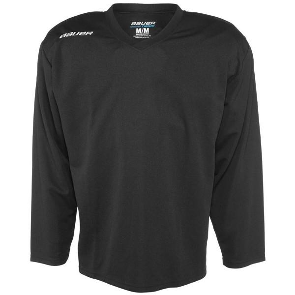 Bauer 200 JERSEY YTH - Detský hokejový tréningový dres
