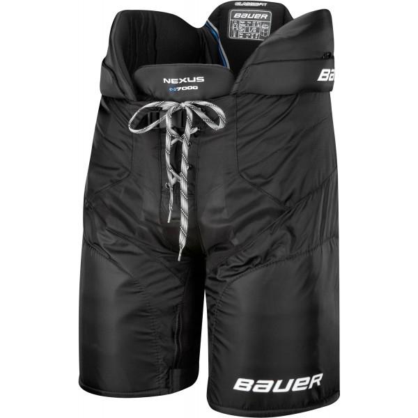 Bauer NEXUS N7000 JR - Juniorské nohavice
