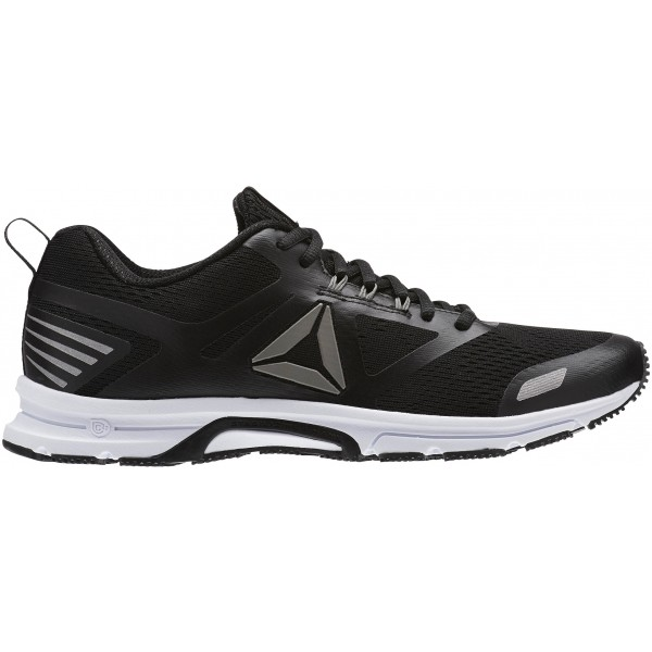 Reebok AHARY RUNNER - Pánska bežecká obuv