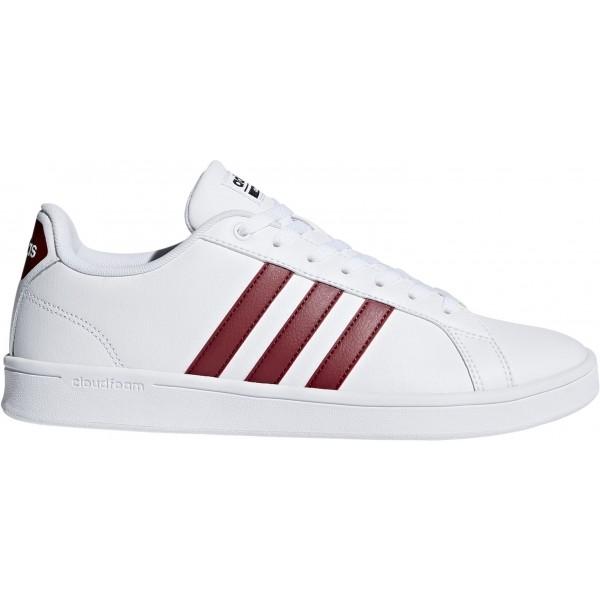 adidas CF ADVANTAGE - Pánska lifestylová obuv