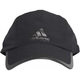 adidas CLIMALITE CAP BL