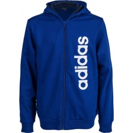 adidas KIDS ATHLETICS HOODY