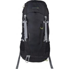 Crossroad STEPTECH 40 - Turistický batoh